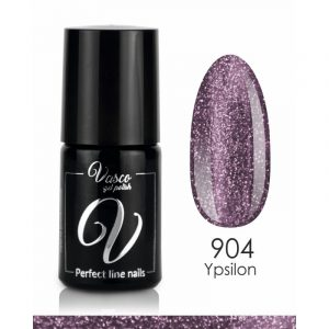 Vasco gel polish 6ml - 904
