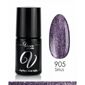 Vasco gel polish 6ml - 905