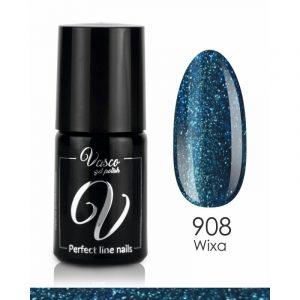 Vasco gel polish 6ml - 908