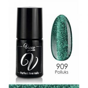 Vasco gel polish 6ml - 909