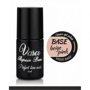 Vasco Base Beige Pink 6ml