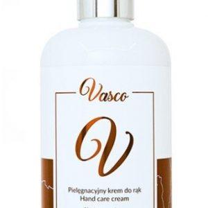 Vasco krema za ruke African Night 300ml