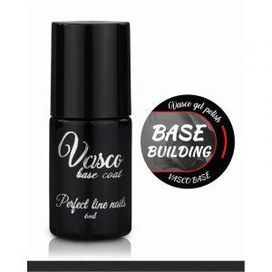 Vasco Base Building 6ml