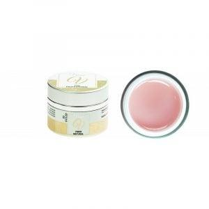 Vasco Fiber Gel Natural - 5 g