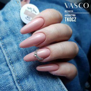 Vasco gel polish Lady Land 6ml - 01