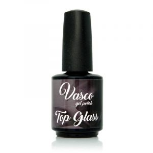 Vasco Top Glass 15ml