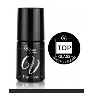 Vasco Top Glass 6ml