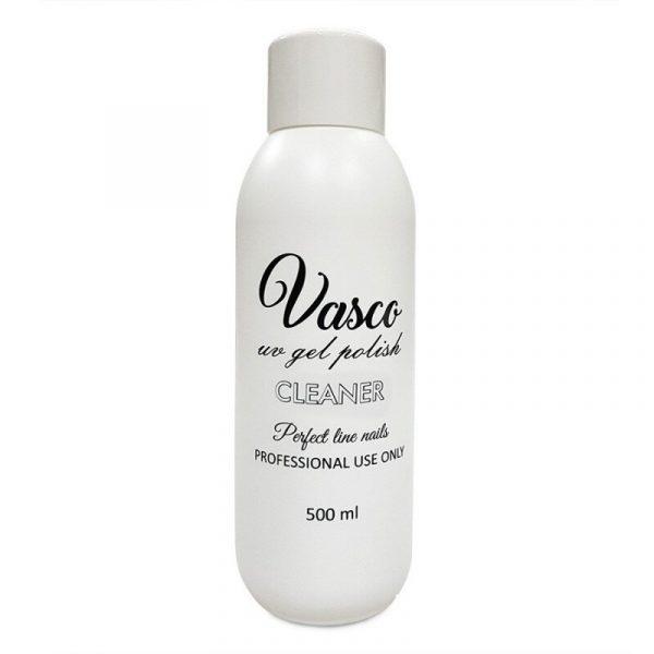 vasco cleaner 500ml