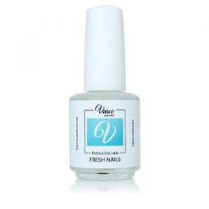 Vasco Fresh Nails 15 ml
