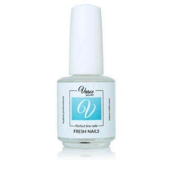 vasco fresh nails 15 ml