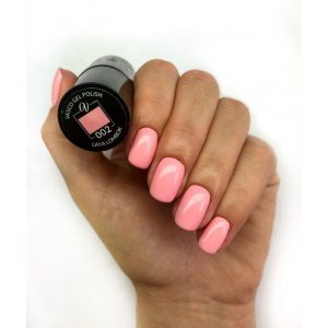 Vasco gel polish 6ml - 002