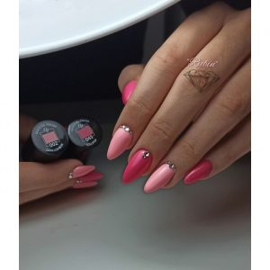 Vasco gel polish 6ml - 045