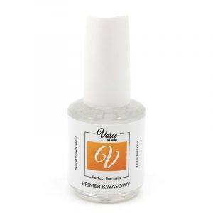 Vasco Primer Kiselinski 15ml