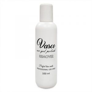 Vasco Remover 100 ml