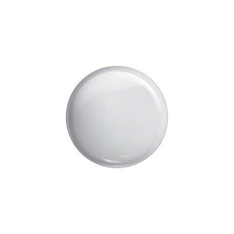 zel budujacy vasco acrylgel clear by iwona friede 15 ml