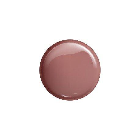 zel budujacy vasco acrylgel cover beige by iwona friede 15 ml