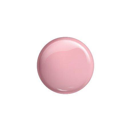 zel budujacy vasco acrylgel cover pink by iwona friede 15 ml
