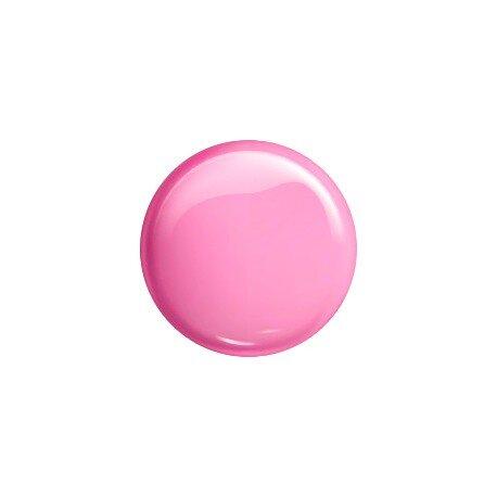 zel budujacy vasco acrylgel french pink by iwona friede 15 ml