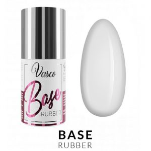 Vasco BASE RUBBER 7ml