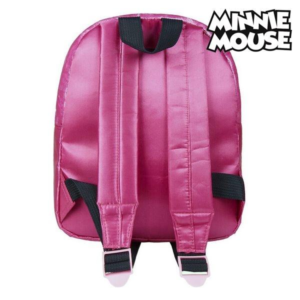 casual ruksak minnie mouse 72776 roza 119077 1