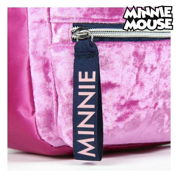 casual ruksak minnie mouse 72776 roza 119077 2