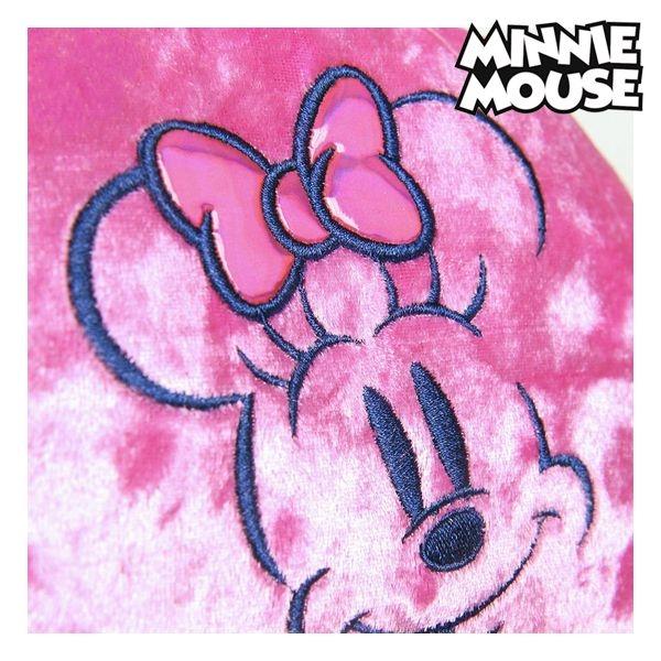 casual ruksak minnie mouse 72776 roza 119077 3