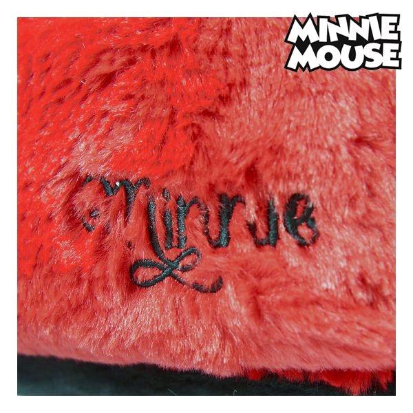 casual ruksak minnie mouse crna rdeca 120794 3