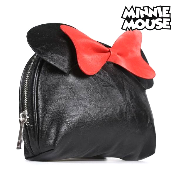 neseser minnie mouse 75704 crna 1