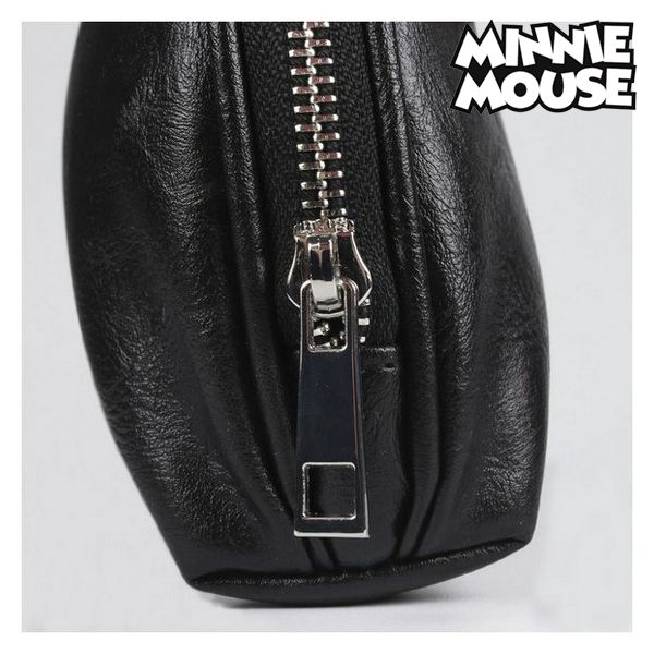 neseser minnie mouse 75704 crna 3