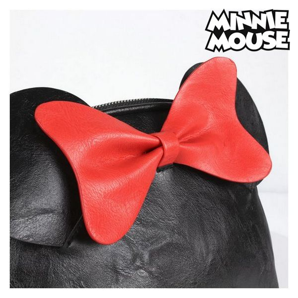 neseser minnie mouse 75704 crna 4