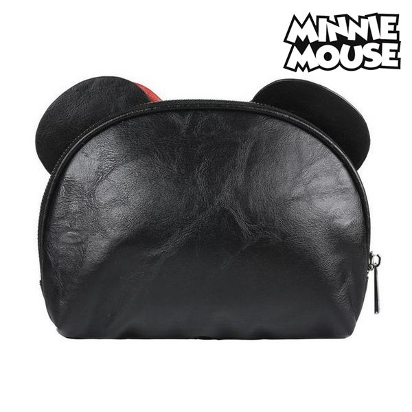 neseser minnie mouse 75704 crna 5