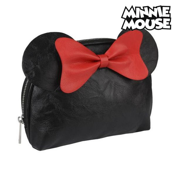 neseser minnie mouse 75704 crna