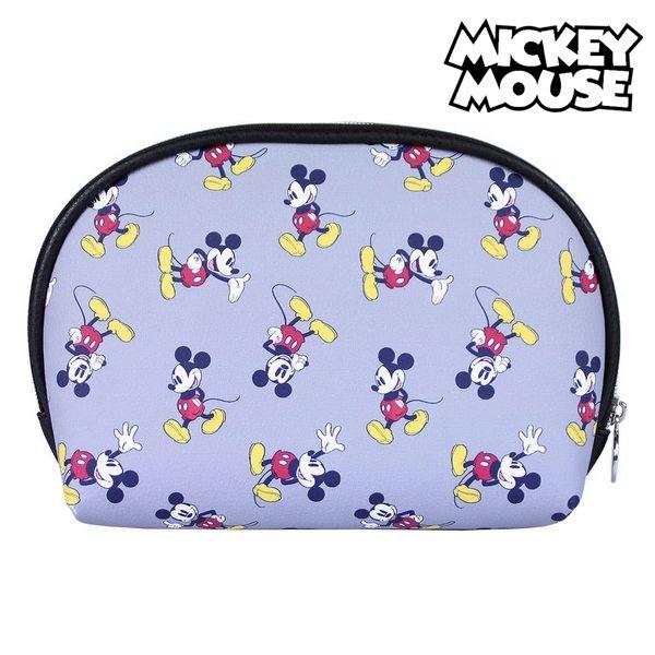 neseser za skolu mickey mouse bela 136776 1