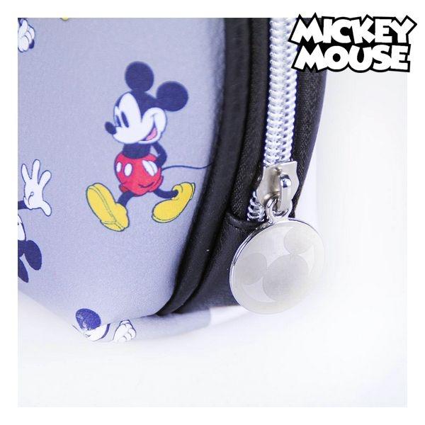 neseser za skolu mickey mouse bela 136776 2