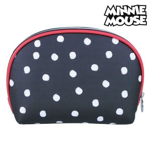 NESESER MINNIE MOUSE