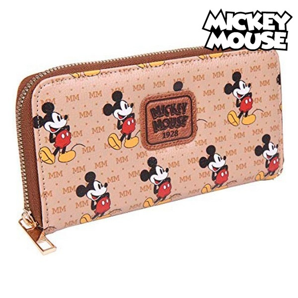 novcanik mickey mouse 19 x 2 5 cm 158932