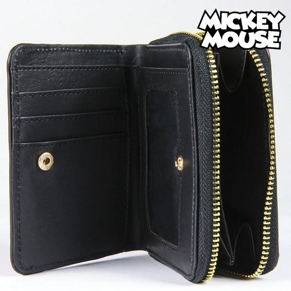 novcanik mickey mouse etui za kartice crna 70685 119797 1