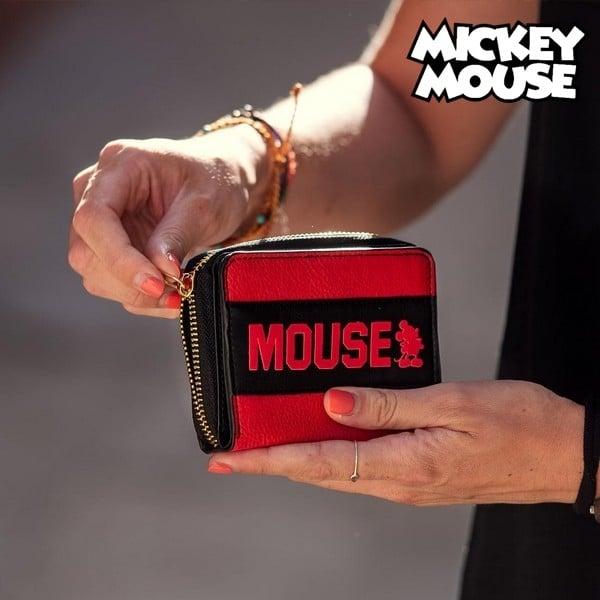 novcanik mickey mouse etui za kartice crna 70685 119797 2