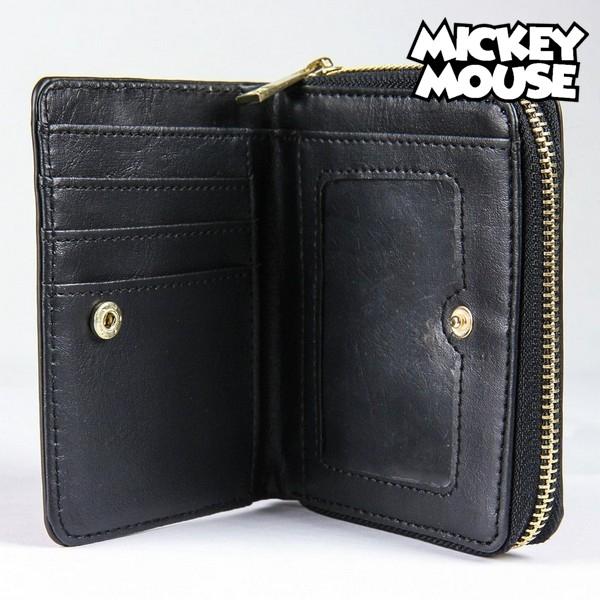 novcanik mickey mouse etui za kartice crna 70685 119797 4