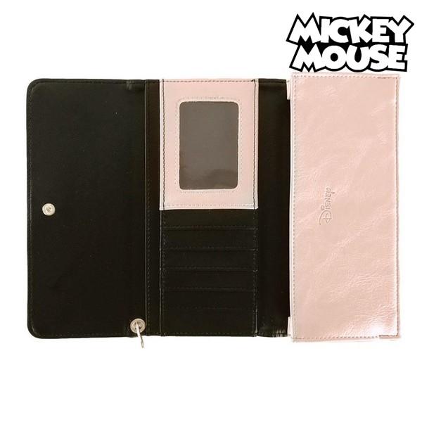 novcanik mickey mouse etui za kartice zlatan 70684 119796 2