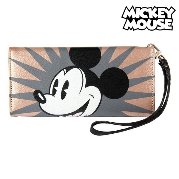novcanik mickey mouse etui za kartice zlatan 70684 119796 3