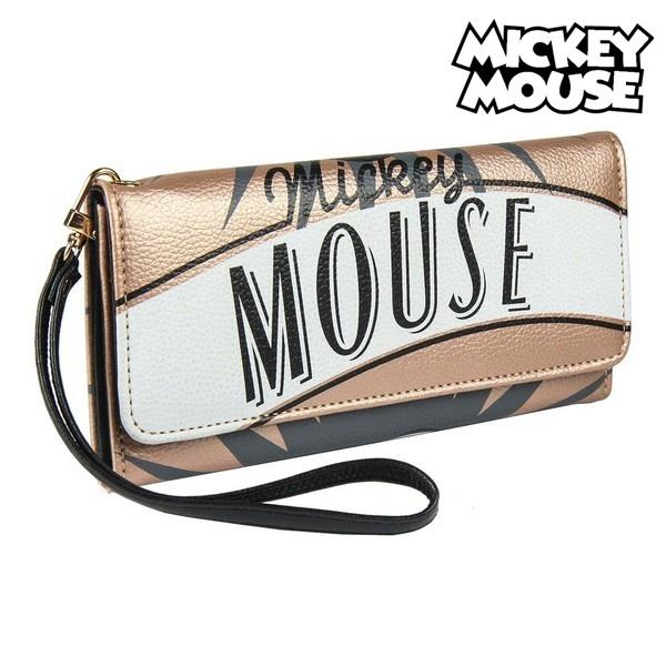 novcanik mickey mouse etui za kartice zlatan 70684 119796