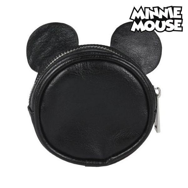 porte monnaie minnie mouse 75698 crna 2