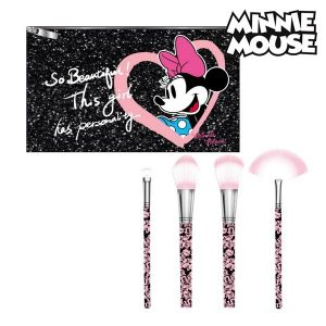 SET KISTOVA ZA ŠMINKU MINNIE MOUSE