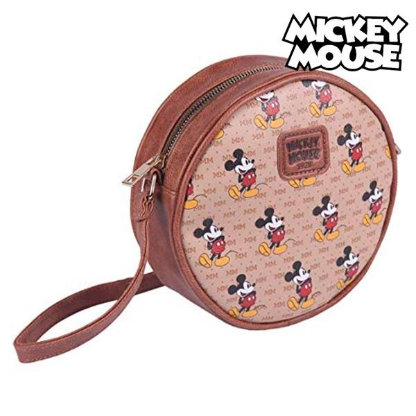 torba na rame mickey mouse 18 x 18 x 5 cm 158403