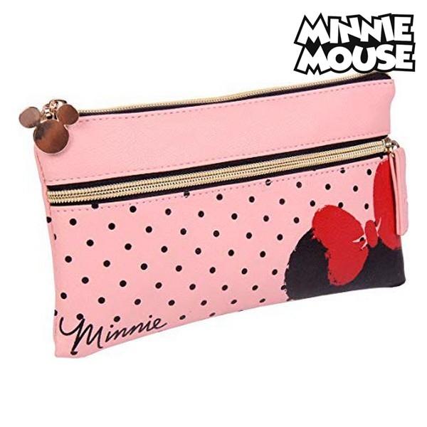 torbicu minnie mouse roza 158929