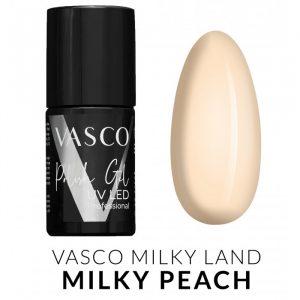 Vasco V11
